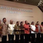 Moeldoko Serukan Tak Ada Lagi Bicara Mayoritas dan Minoritas di Indonesia