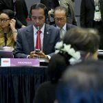 Indonesia Ajak RRT Berkolaborasi Dalam Konsep Indo-Pasifik