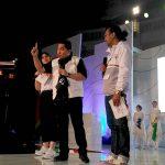 Luncurkan Jokowi App, TKN Ajak Masyarakat Rayakan Pemilu Dengan Gembira