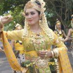 Tulungagung Gelar Tradisi Ruwatan Bersih Nagari