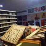 Mengenal Museum Musik Indonesia Pertama