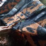 Merawat Tradisi Batik Tulis