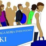 LP3TKI Surabaya Manfaatkan Media Sosial Sebagai Sarana Informasi PMI