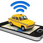 Driver Online Jatim Tolak Sistem Ganjil Genap