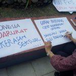 Komisi E DPRD Jawa Timur Kawal RUU Penghapusan Kekerasan Seksual