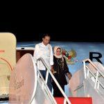 Hari ini, Presiden Kunjungan Kerja di Aceh
