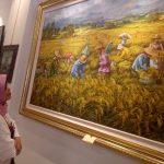 Pameran Seni Lukis Bersama Socah Gallery