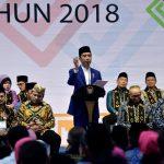 Presiden Tegaskan Pentingnya Indonesia Lakukan Hilirisasi Industri