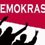 Capaian Indeks Demokrasi Indonesia Tahun 2017 Meningkat 2,02 Poin
