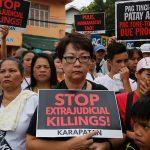 Tantangan AICHR Indonesia Pimpin Kerjasama HAM di Kawasan