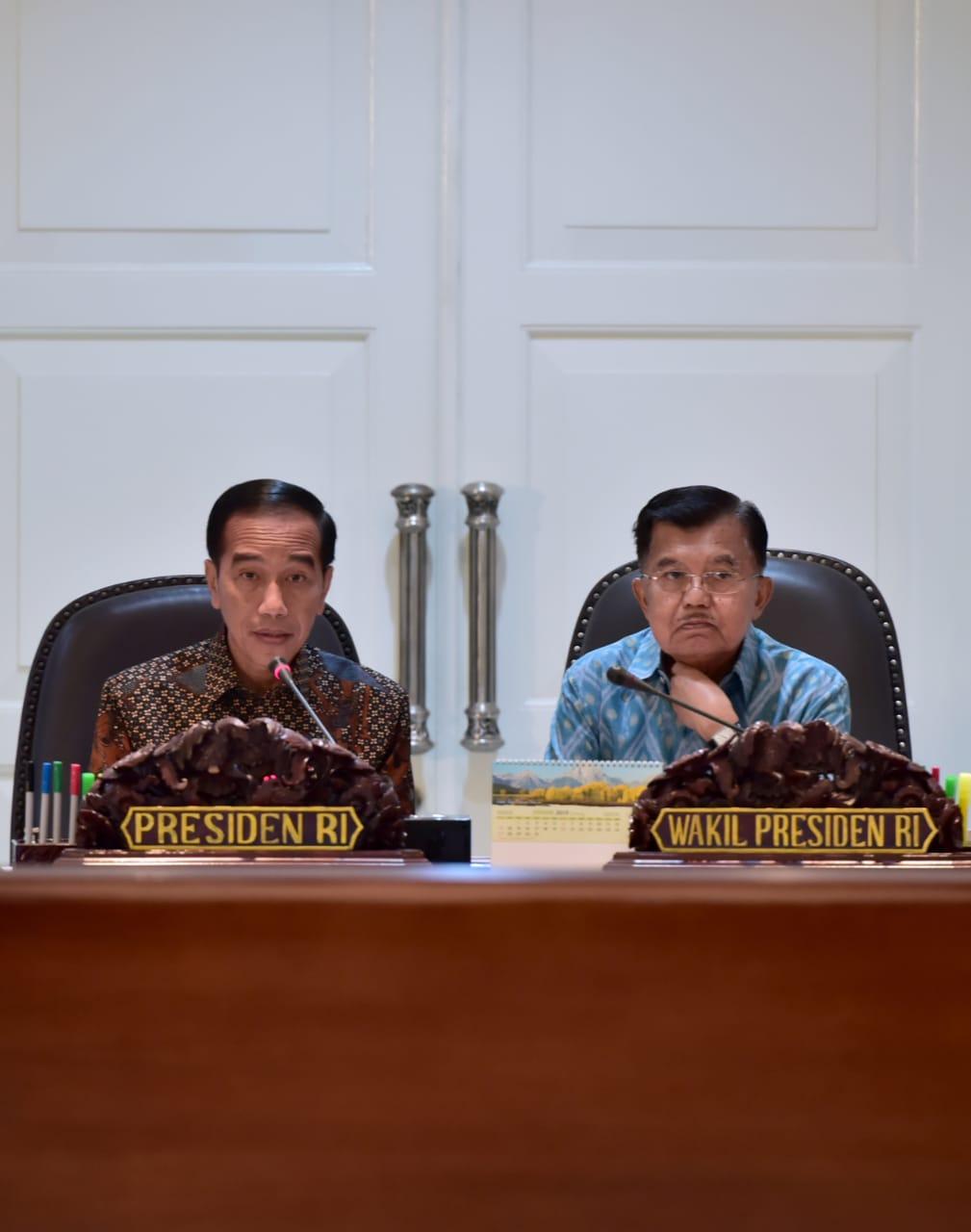 Indonesia Bisa Jadi Pemain Utama Industri Kendaraan Listrik