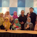 Jejaring LSM di Jawa Timur Gelar Workshop Penguatan Pemberantasan TPPO