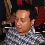 Honor  PPK Terlambat, KPU Kabupaten Kediri Ajukan Penambahan Anggaran ke KPU RI