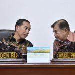 RUU Migas untuk Perkuat Ketahanan dan Kemandirian Energi Nasional