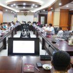 Beberapa Daerah Harap RUU Daerah Kepulauan Segera Dituntaskan