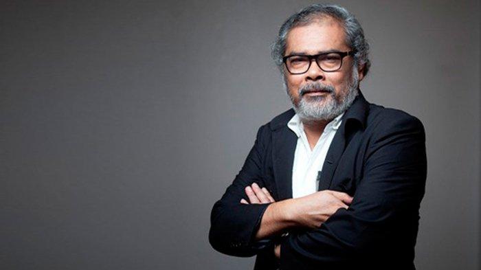Komnas PA Soroti Keterlibatan Murid SD dalam Dukungan Capres