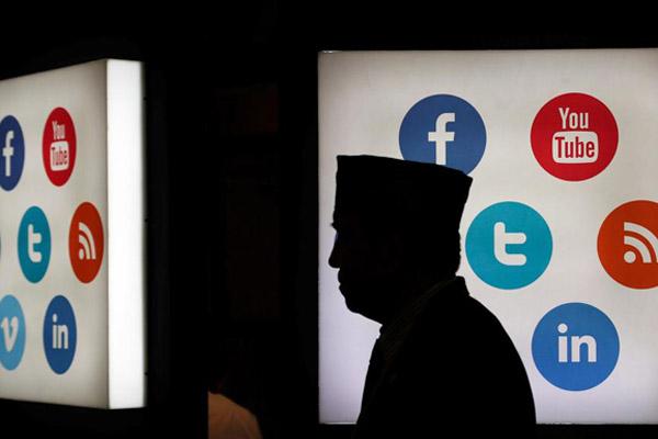LBH Surabaya Desak Pengesahan RUU Perlindungan Data Pribadi