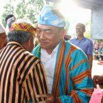 Curhat Nelayan di Festival Nelayan Buton
