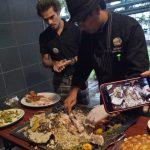 Sebelas Restoran Surabaya Sajikan Hidangan Ala Prancis di Good France 2019