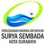 PDAM Surabaya Luncurkan Tiga Program Pemasangan Sambungan Baru Gratis