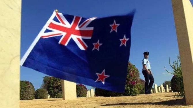 Indonesia Kecam Aksi Penembakan Masjid di Selandia Baru