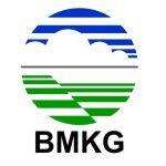 BMKG Imbau Dampak Aktivitas Madden Julian Oscillation