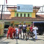 Sikap Risma Mengenai Rendahnya Minat Sekolah Anak Jalanan