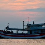 Konsulat RI Songkhla Bebaskan 11 Nelayan WNI