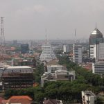 Surabaya Targetkan Realisasi Investasi Rp. 21,43 Triliun