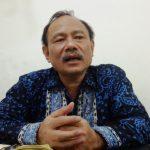 Kultur Sama, Malaysia Favorit BMI Ilegal Jatim
