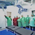 RSUD dr. Soewandi Tambah 10 Ruang Operasi, Warga Tidak Perlu Berobat ke Luar Negeri