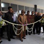 Pemkot Surabaya Operasionalkan Griya Wreda Jambangan