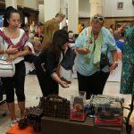 Tingkatkan Daya Saing Produk Lokal Melalui Kualitas dan Kemasan
