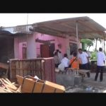 Kota Kediri Siaga Bencana Hadapi Cuaca Buruk