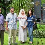 Peduli Kesehatan Lingkungan Surabaya, ITS Ciptakan Alat Pengukur Kualitas Udara
