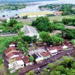 Ratusan Kepala Keluarga Bersedia Direlokasi dari Pantai Boom