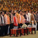 Jokowi Klaim Ekonomi Indonesia Sangat Baik