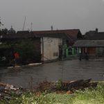 7.788 Jiwa Terendam Banjir di Jakarta