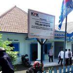 Selain Kantor Demokrat, KPK Juga Sita Aset Lain Wali Kota Madiun