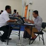 KPK Periksa 30 Anggota DPRD Kota Madiun