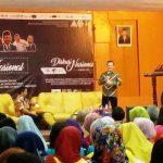 Sumbangsih JKN – KIS Bagi Indonesia