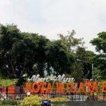 Kota Batu Siap Bangun Pariwisata Berorientasi Lingkungan
