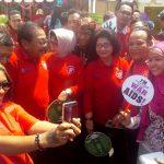 Fasilitas Kesehatan di Jawa Timur Semakin Lengkap, Penderita HIV Banyak Terdeteksi