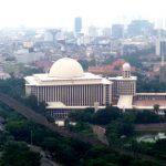 Gubernur DKI Jakarta Harus Selesaikan Permasalahan Ibu Kota