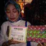 Pemkot Surabaya Lakukan Pengawasan Mamin untuk Melindungi Masyarakat