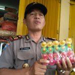 DPRD Himbau Pemkot Surabaya Beri Penjelasan Permen Narkoba