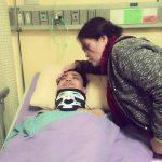 Lumpuh, BMI Banyuwangi Dirawat di Taiwan