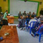 Temukan Indikasi Pungli, Ratusan Warga Datangi Balai Desa Kartoharjo Magetan