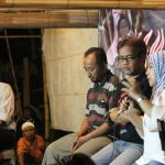 Pengungsi Syiah Sampang Tagih Janji Presiden dan Keberpihakan Negara
