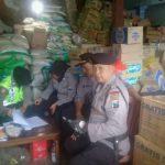 Bantuan Logistik Longsor Ponorogo Menumpuk